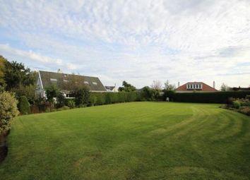 Thumbnail Property for sale in Kirkland Park, Strathaven, South Lanarkshire