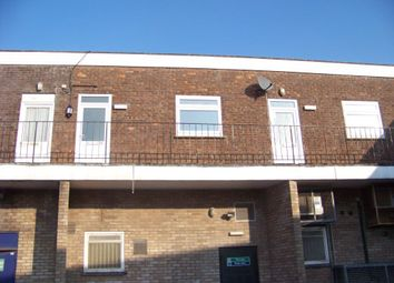 Thumbnail 2 bed flat to rent in High Street, Worle, Weston-Super-Mare