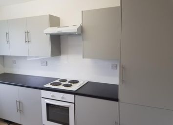 Thumbnail 2 bed flat to rent in Forrester Park Gardens, Edinburgh