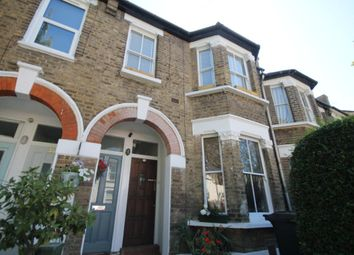 Thumbnail 1 bed maisonette for sale in Petersfield Road, Acton, London