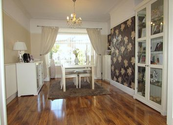 Thumbnail 3 bed property for sale in The Close, Thornton Cleveleys