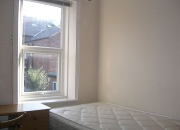 Thumbnail Room to rent in Devonshire Place, Jesmond, Newcastle Upon Tyne