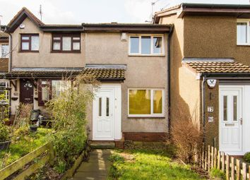 Thumbnail 2 bedroom terraced house for sale in 18 Bathfield, The Shore, Edinburgh