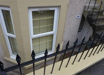 Thumbnail 1 bedroom flat to rent in Albany Road, Montpelier, Bristol