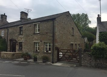 Thumbnail 2 bed cottage for sale in Whittington, Carnforth
