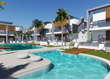 Thumbnail 2 bed apartment for sale in Quesada, Costa Blanca, Spain