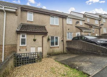 Thumbnail 3 bed terraced house for sale in Liskeard, Cornwall