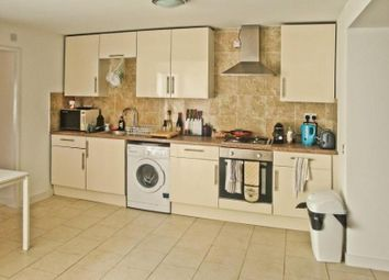 Thumbnail 5 bed terraced house to rent in Moira Street, Adamsdown, Cardiff