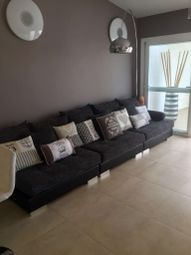 Thumbnail 3 bed semi-detached house for sale in Island Village, San Eugenio Alto, Tenerife, Canary Islands, Spain