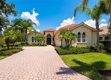 Thumbnail 3 bed property for sale in 7509 Mizner Reserve Ct, Lakewood Ranch, Florida, 34202, United States Of America