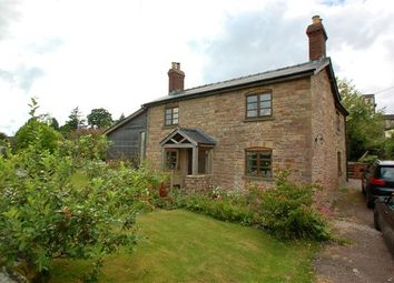 Thumbnail 3 bed cottage for sale in Springfields, Drybrook