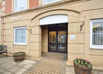 1 bed flat for sale in Marsham Street, Maidstone, Kent ME14