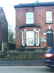 Thumbnail Studio to rent in Bradford Road, Bolton
