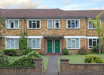 Thumbnail 3 bedroom maisonette to rent in Camberley, Surrey