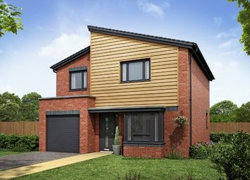 Dominion Homes For Sale Doncaster