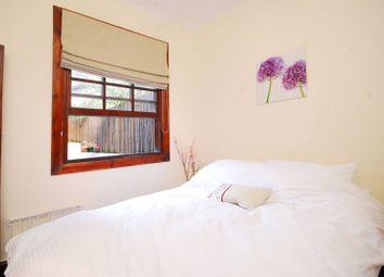 Thumbnail 1 bedroom flat to rent in Caledonian Road, Caledonian Road