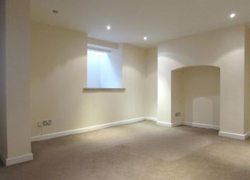 Thumbnail 1 bedroom flat to rent in Albion Mews, Albion Street, Dunstable