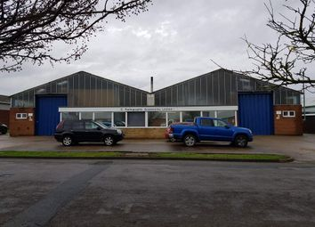 Thumbnail Light industrial to let in 4 Guisley Way, Durham Lane Industrial Park, Stockton
