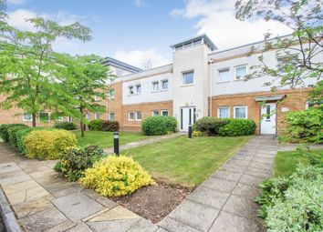 Thumbnail 1 bed flat for sale in Timothy Place, Pool Close, West Molesey