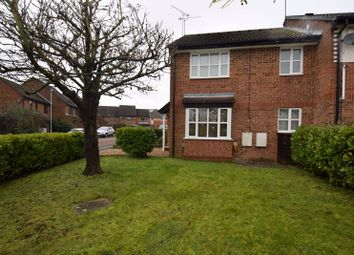 1 bed property for sale in Sharples Green, Luton LU3