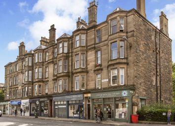 2 bed flat for sale in Howard Street, Edinburgh EH3