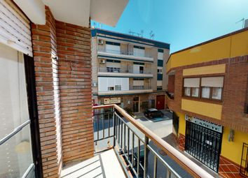 Thumbnail 3 bed apartment for sale in 2nd Floor Apartment, Blanca, Murcia
