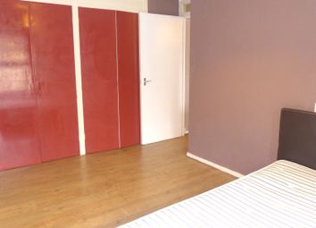 Thumbnail 1 bed maisonette to rent in Keith Connor Close, 43, Greater London