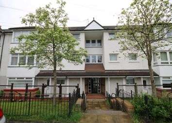 Thumbnail 2 bed flat for sale in Skirsa Street, Cadder, Glasgow