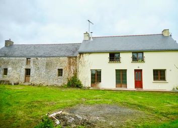 Thumbnail 2 bed equestrian property for sale in Allaire, Morbihan, France