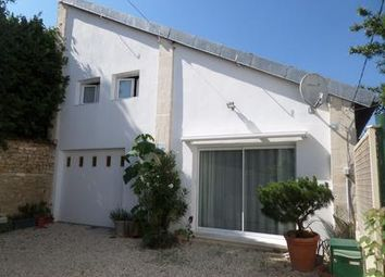 Thumbnail 2 bed property for sale in Gémozac, France