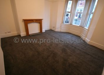 Thumbnail 4 bed property to rent in Wingrove Avenue, Fenham
