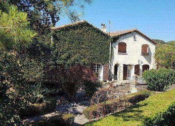 Thumbnail 4 bed villa for sale in Pézenas, Languedoc-Roussillon, 34120, France