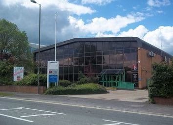 Thumbnail Office to let in School Lane, Chandlers Ford Industrial Estate, Eastleigh