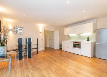 2 bed flat to rent in Brindley House, Newhall Street B3