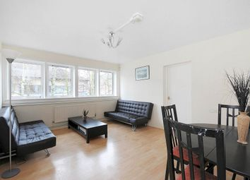 Thumbnail 1 bed flat to rent in Athens Gardens, Harrow Road, London