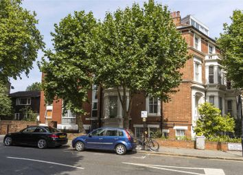 Thumbnail 2 bed flat for sale in St. Helens Gardens, Kensington, London
