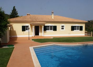 Thumbnail 3 bed villa for sale in 8005 Santa Bárbara De Nexe, Portugal