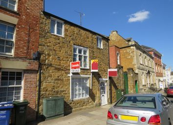 Thumbnail 1 bed flat for sale in West Bar Street, Banbury