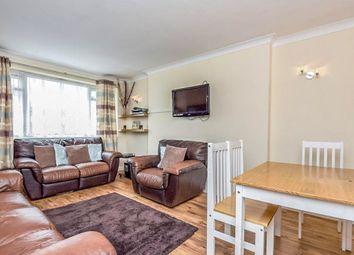 Thumbnail 2 bed flat for sale in Selhurst New Road, London