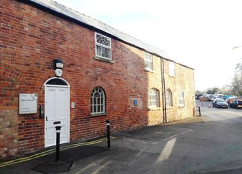 Thumbnail Office to let in Bond's Mill, Stonehouse, Gloucestershire