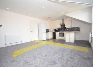 Thumbnail 2 bedroom flat for sale in Burdon Lane Ryhope, Sunderland