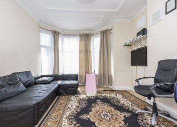 Thumbnail 2 bed flat for sale in Harrow View, Harrow, Middlesex