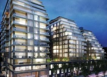 Thumbnail 1 bedroom flat for sale in Rosemary Place, Royal Mint Gardens, London