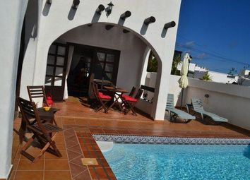Thumbnail Studio for sale in Sea, Punta Mujeres, Lanzarote, 35508, Spain