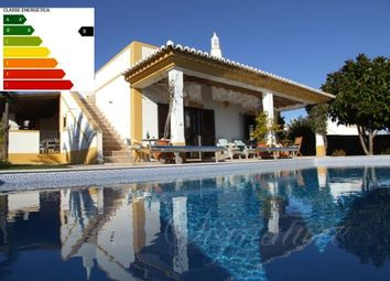 Thumbnail 4 bed villa for sale in Porto Dona Maria, Lagos, Algarve, Portugal