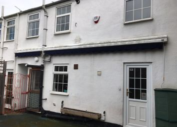 Thumbnail 8 bed cottage to rent in East Street, Oadby, Leicester