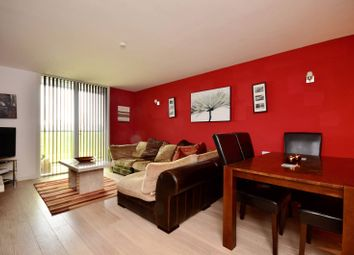 Thumbnail 1 bed flat to rent in New River Village, Crouch End