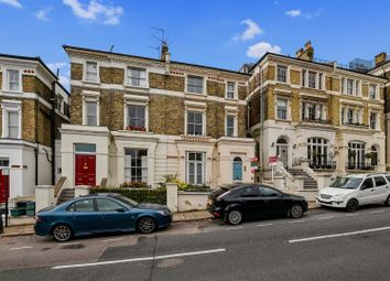Thumbnail 2 bed flat for sale in Highgate West Hill, London