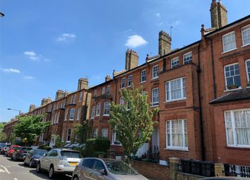 Thumbnail 2 bed property for sale in Croftdown Road, London