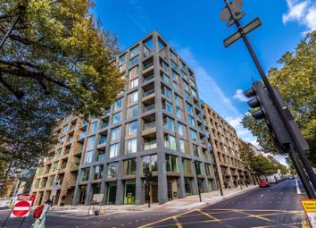 Thumbnail 2 bed flat to rent in Fitzgerald Court, Pentonville Road, Kingscross Quarter